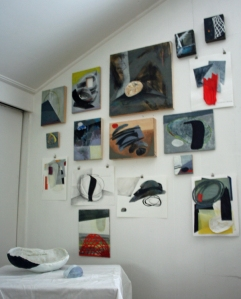 Feb18-StudioWall